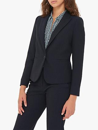 cbe0a432ff108 Blazers   Women s Coats   Jackets   John Lewis   Partners