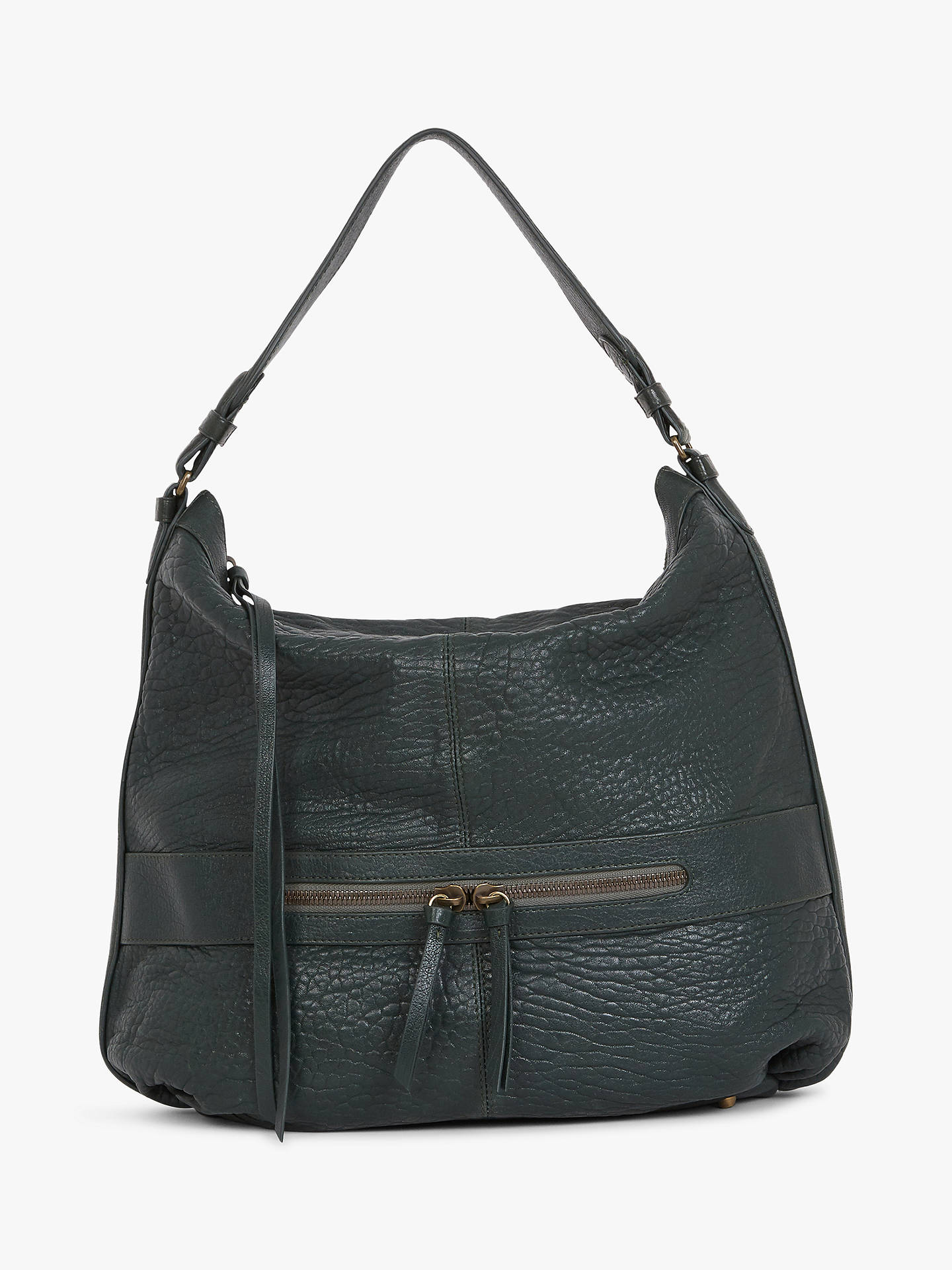 34fd30503f Buy Gerard Darel Midday GD Tassel Shoulder Bag
