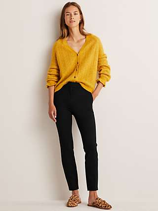 Boden Hampshire 7/8 Trousers