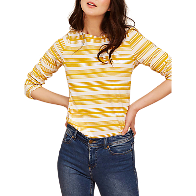 Image of Joules Harbour Jersey Top