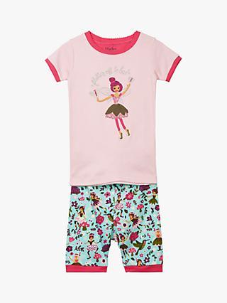 976310d7470e Girls  Pyjamas   Dressing Gowns
