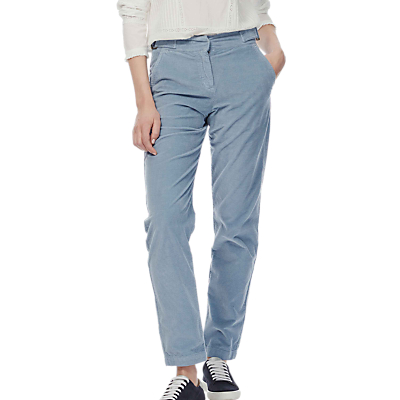 Image of Brora Jumbo Cord Trousers