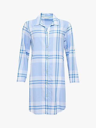 56ac6e9d8 Nightwear