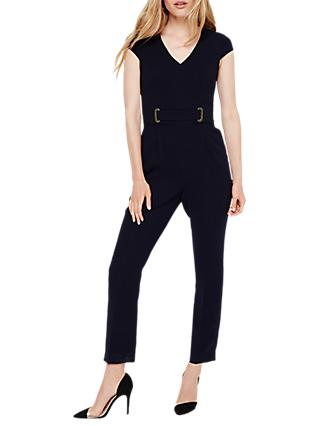 Damsel in a Dress Amelia Jumpsuit