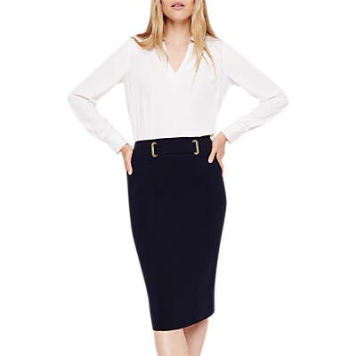 Damsel in a Dress Amelia Suit Skirt