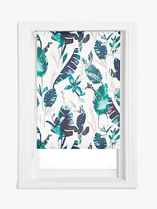 John Lewis & Partners Aralia Digital Daylight Roller Blind