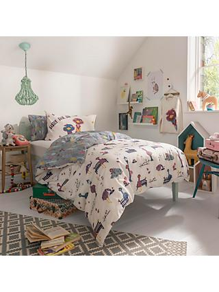 Childrens Bedding Sets Bedding John Lewis Partners