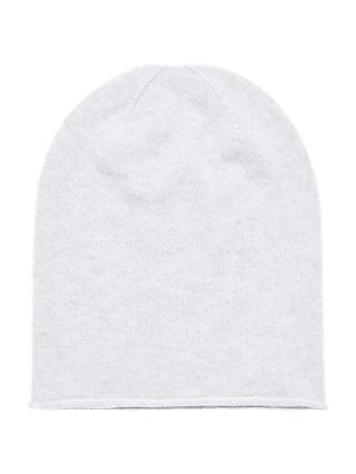 657f114315c Brora Cashmere Hat