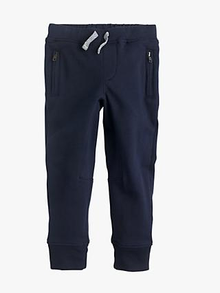crewcuts by J.Crew Boys' Slim Fit Joggers