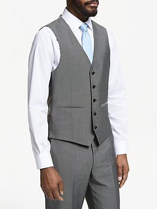 dff8c02b766235 Men's Suits Offers   Menswear Offers   John Lewis & Partners