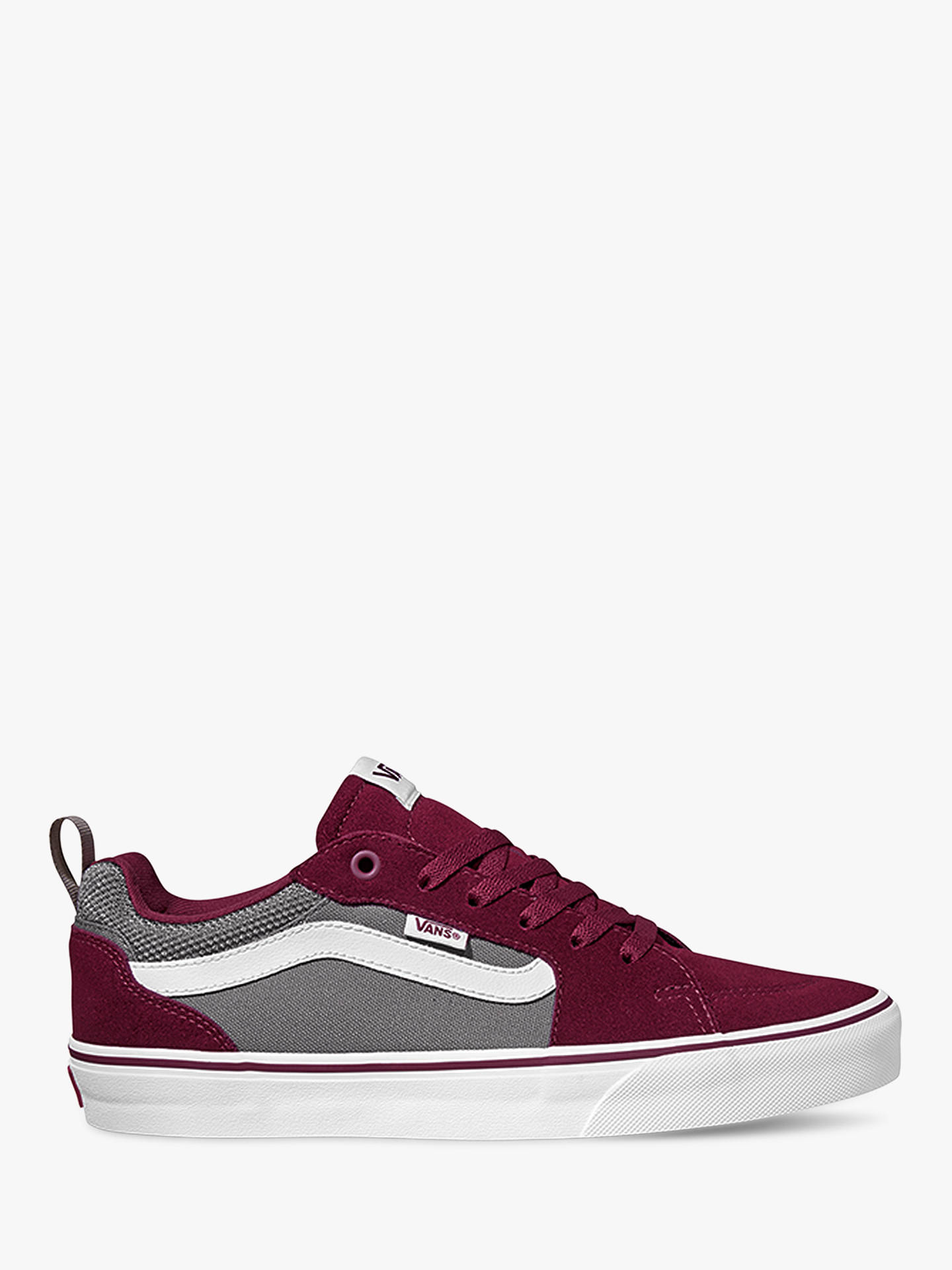 john lewis hommes vans chaussures