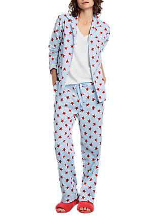 f2fecb5bcf hush Star Cotton Pyjama Set