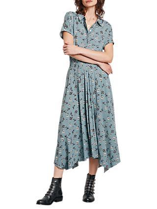 Dresses | Maxi Dresses, Summer and Evening Dresses | John Lewis