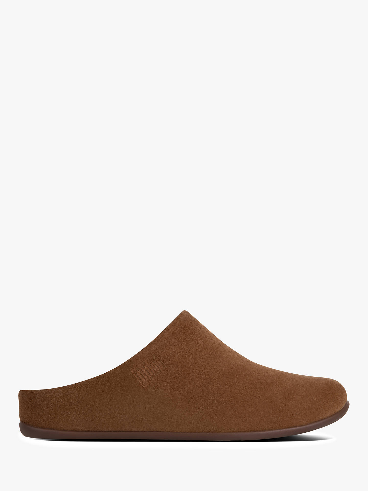 046729346641 Buy Fitflop Chrissie Mule Slippers