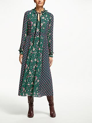 Boden Cecilla Midi Dress eb959669a