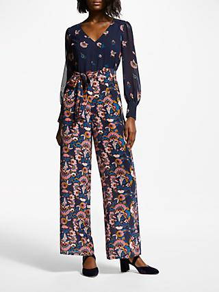 Women S Jumpsuits Playsuits John Lewis Partners