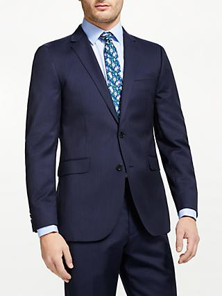 a432dcad2e415f Men's Blazers | Casual & Tailored Blazers for Men | John Lewis ...