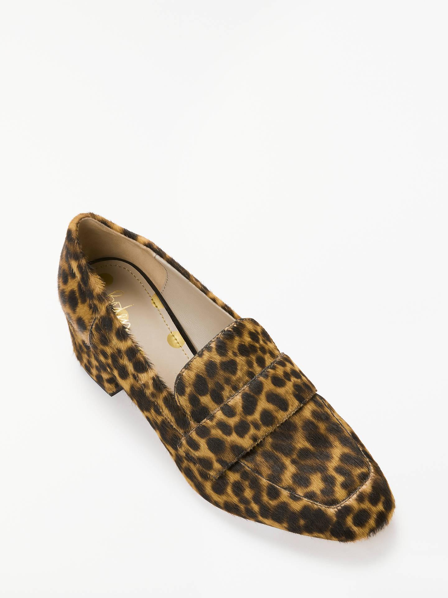 fa33ec8f4bd ... Buy Boden Alicia Block Heel Loafers