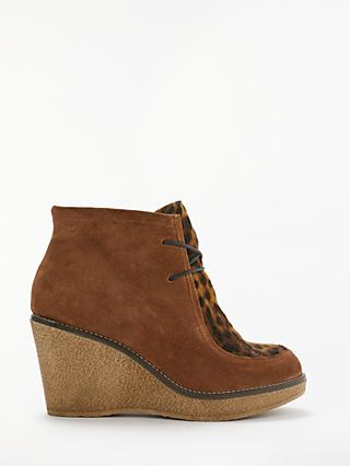 Wedge Heels Shoes Boots Trainers John Lewis Partners