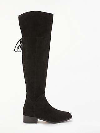 Boden Bray Over The Knee Boots