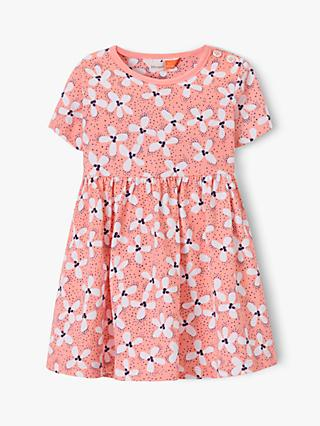 Cath Kidston Baby Girl Unicorn Sleepsuit Age 0-3 Months Clear-Cut Texture Baby & Toddler Clothing