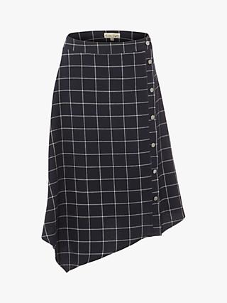 fb16efe3adb2 Phase Eight | Women's Skirts Offers | John Lewis & Partners