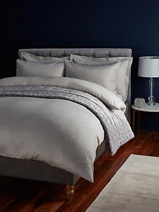 John Lewis & Partners Lucca Bedding