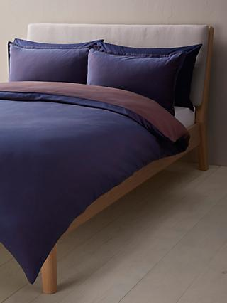 Design Project by John Lewis No.191 Bedding