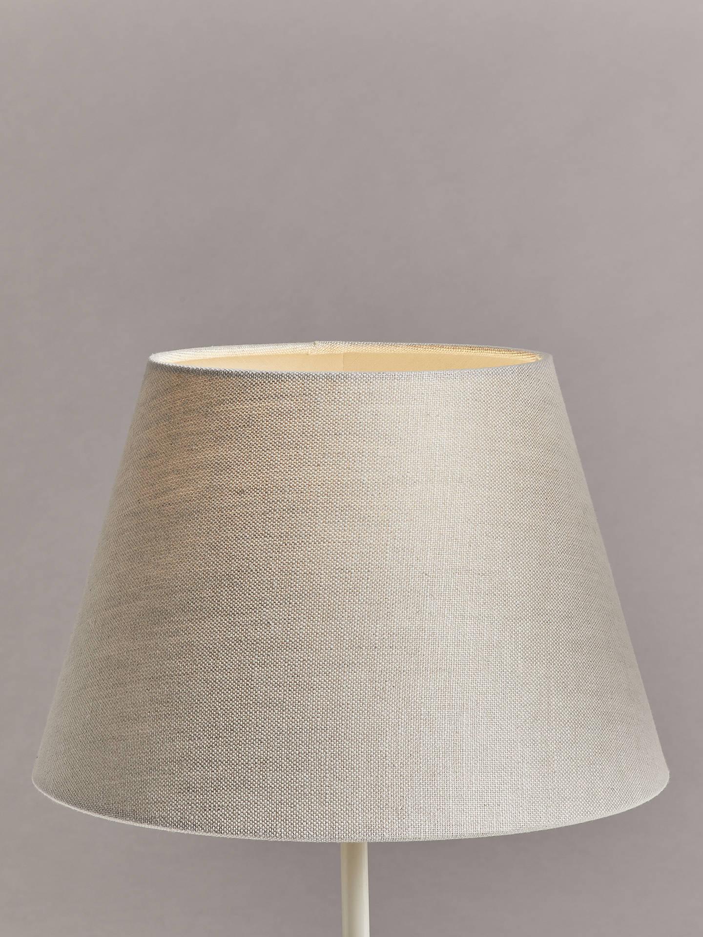 Lampshades Lightshades Star Wars Tapered Ceiling Light Shade Kids Bedroom Nursery Home Furniture Diy Tallergrafico Com Uy