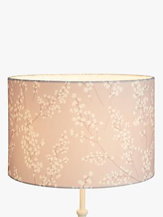 Ceiling Lamp Shades Light Shades Drum Shades John Lewis