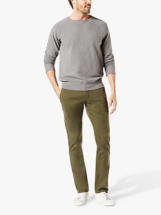 Dockers Alpha Skinny Chinos
