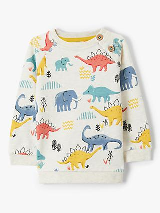 385dd6c2a2a2 View all Baby   Toddler Clothes