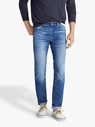 Men s Jeans   Diesel, Levi s, Armani, Pepe   John Lewis 7924290378
