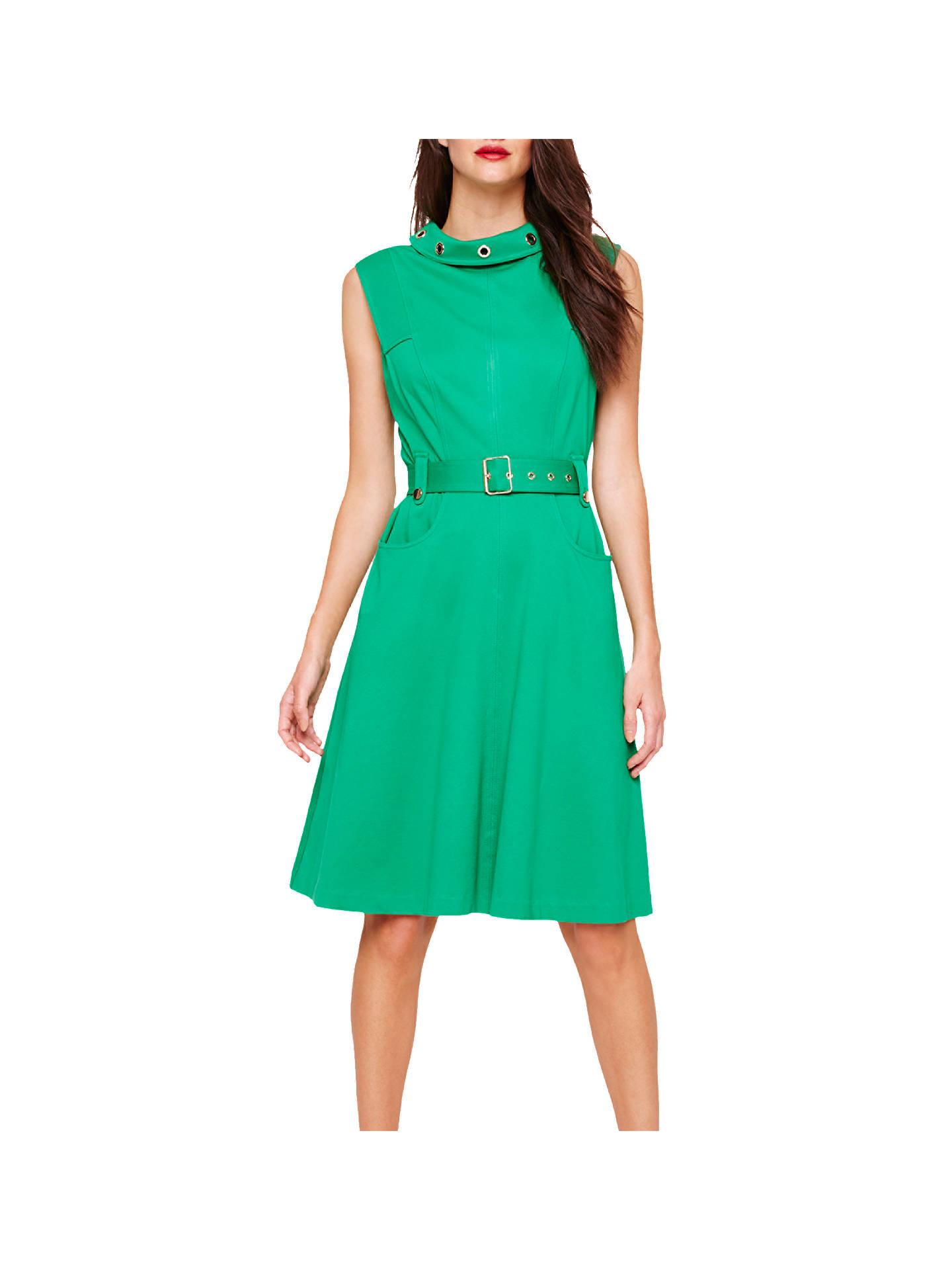 e5fbbbcf215 Buy Damsel in a Dress Suzy Eyelet Detail Dress