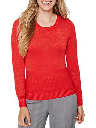 Damsel in a Dress Marina Knitted Jumper