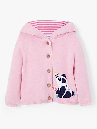55f8587b438e Baby   Toddler Knitwear