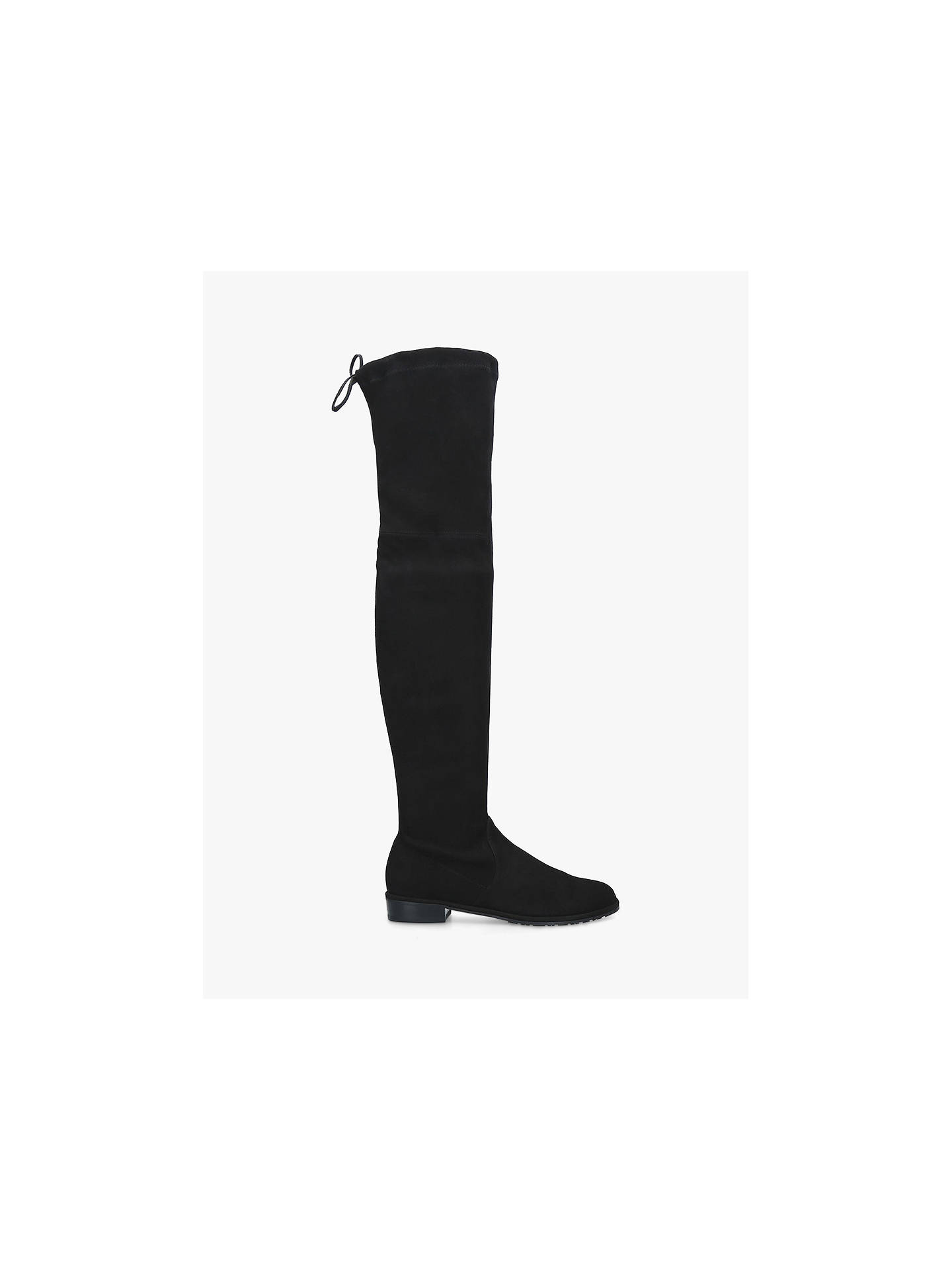 86704163f4f Buy Stuart Weitzman Lowland Over The Knee Boots