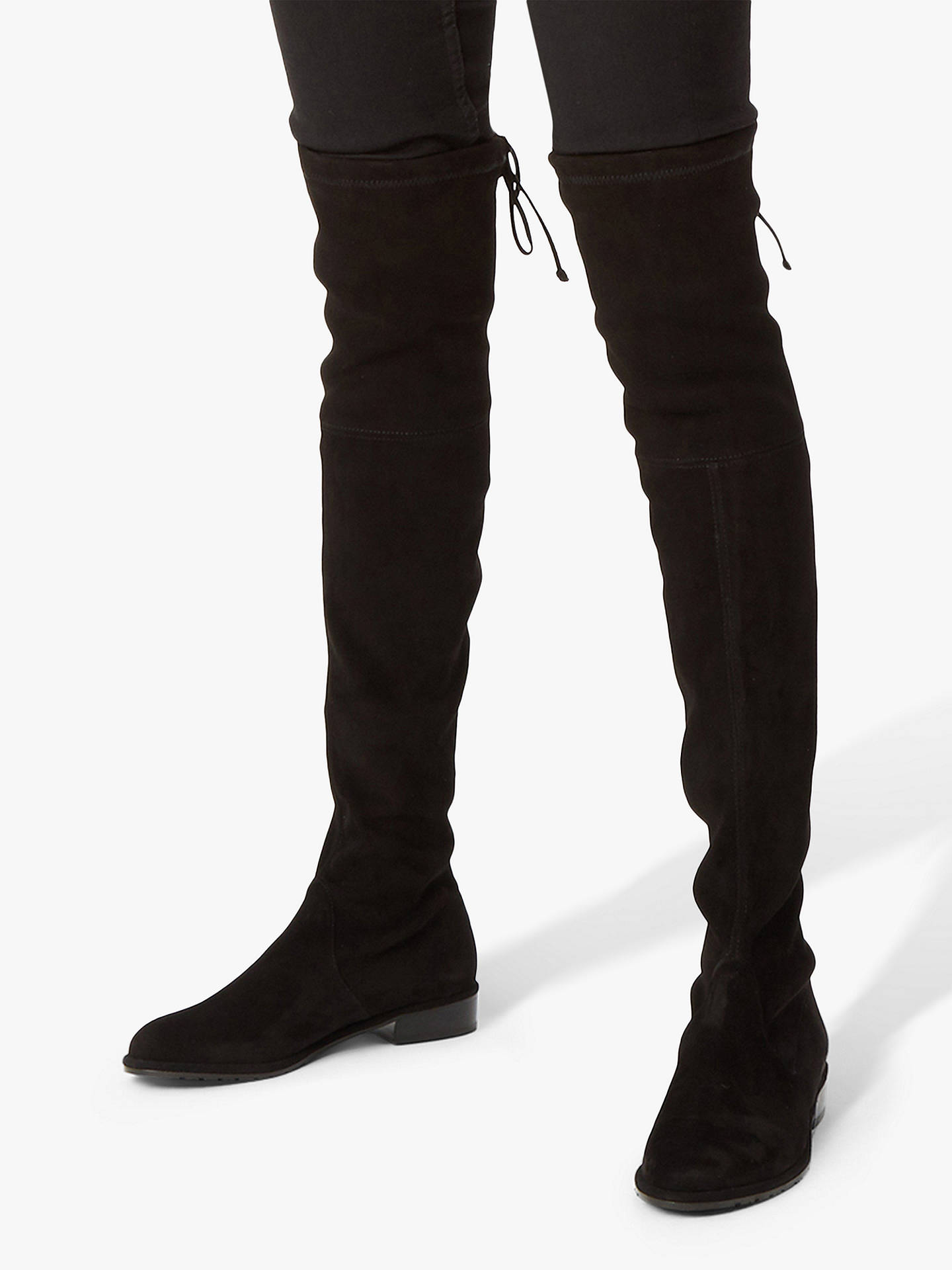03be6b77c2e ... Buy Stuart Weitzman Lowland Over The Knee Boots