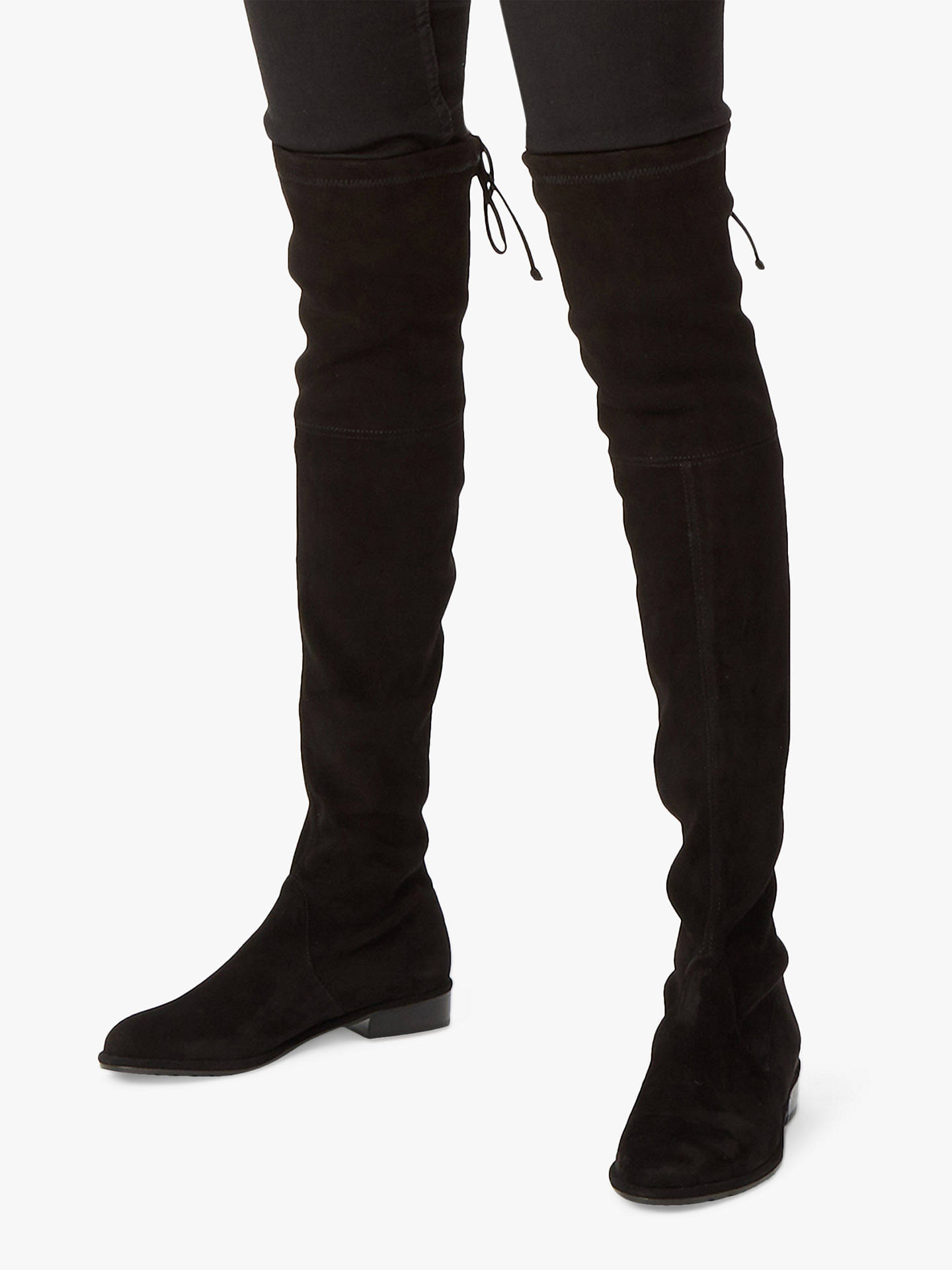 a2da0a25fca ... Buy Stuart Weitzman Lowland Over The Knee Boots