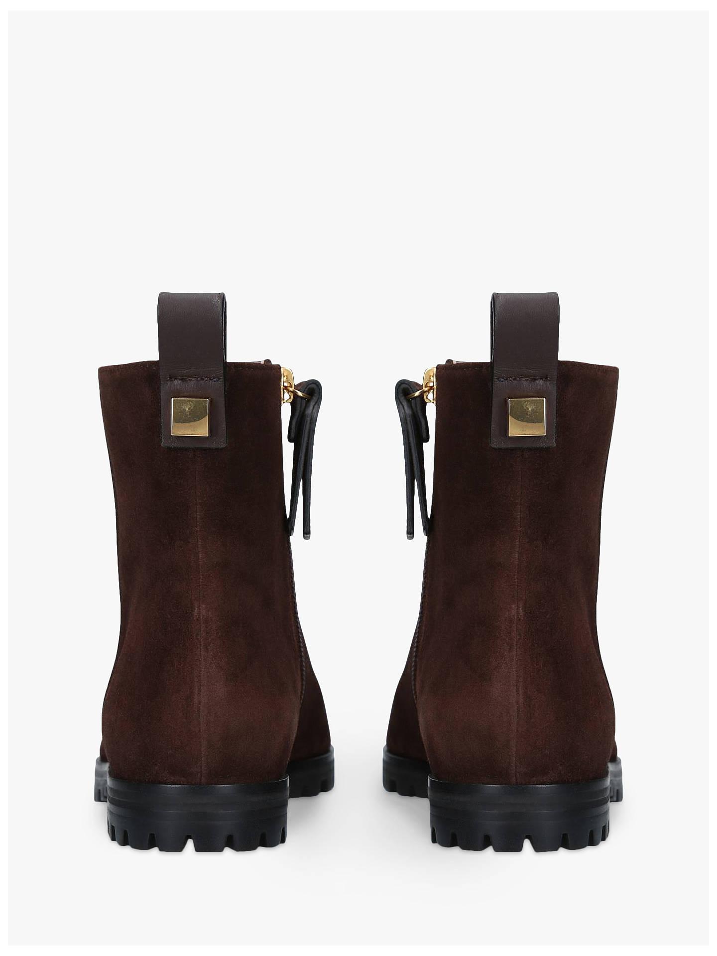 02c687ff71c77 Buy Stuart Weitzman Riley Flat Ankle Boots