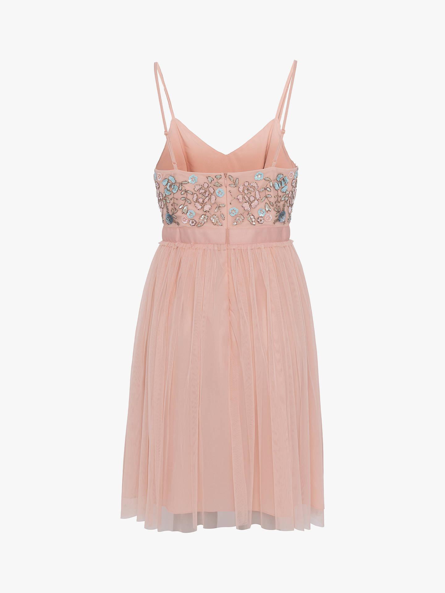 76299b879de Buy French Connection Genoa Short Dress