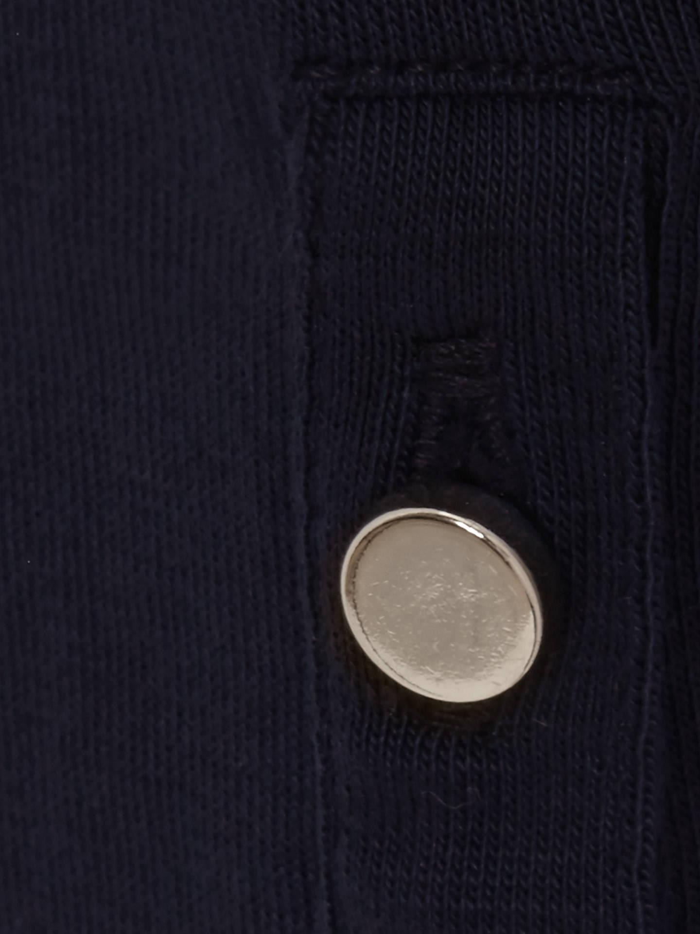 de2e70e71d9df Buy Phase Eight Square Neck Long Sleeve Top