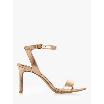 Steve Madden Faith Stiletto Sandals