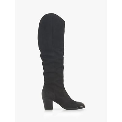 Steve Madden Rova Knee High Boots