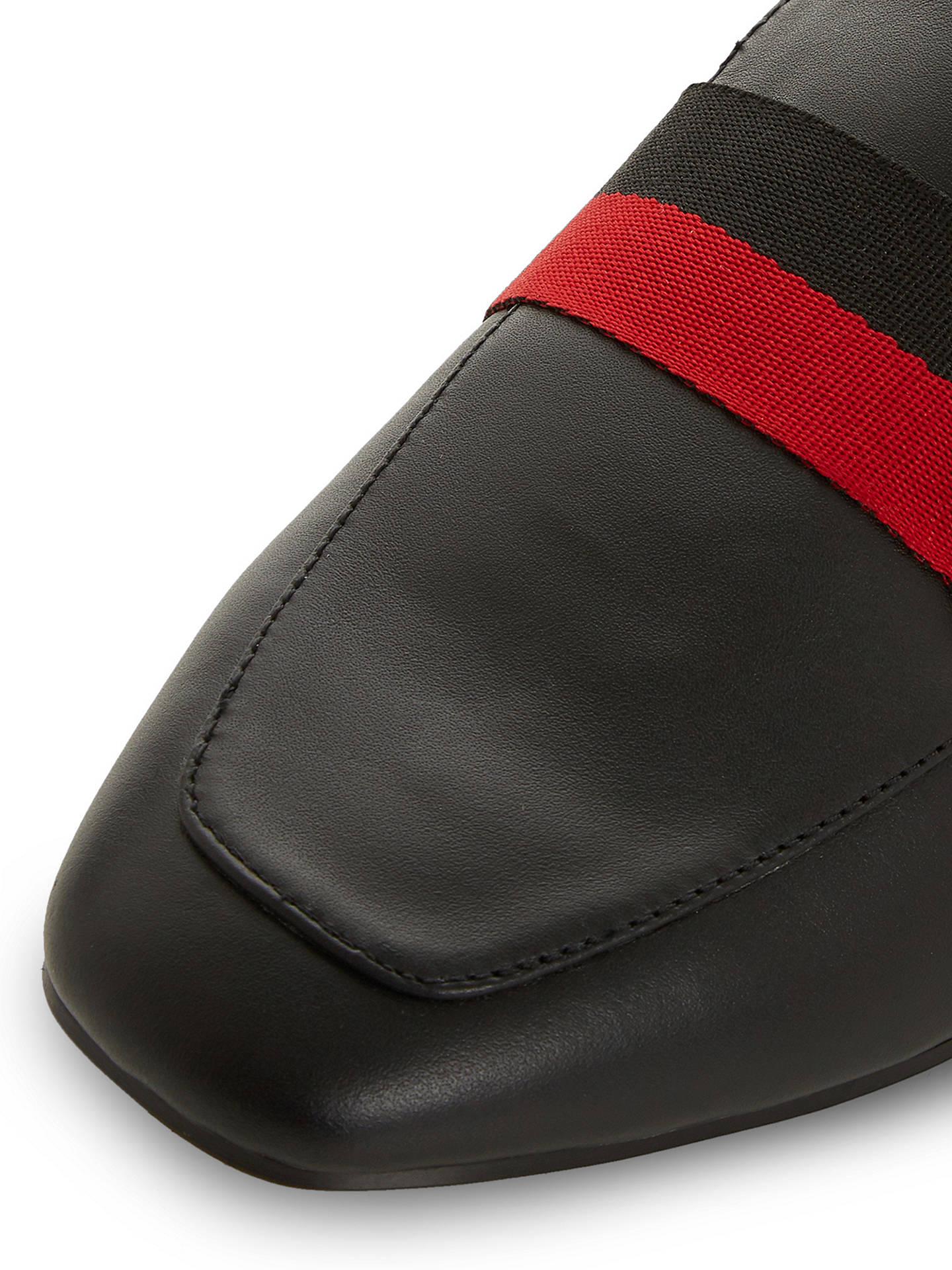 d4adfdd8dcd ... Buy Steve Madden Karisma Mule Loafers