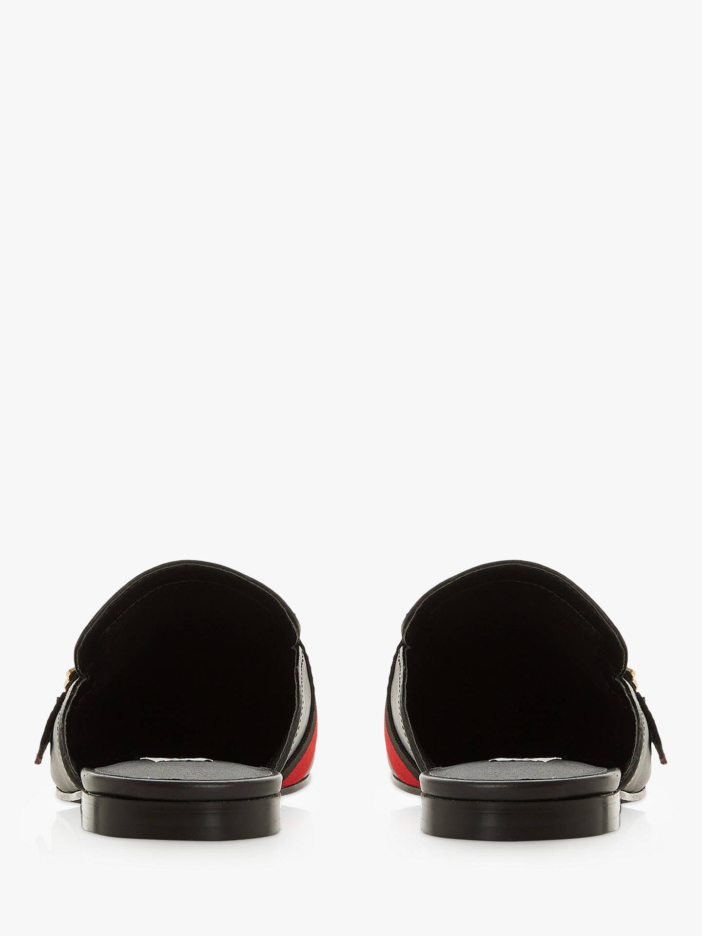 16f4d149aaa ... Buy Steve Madden Karisma Mule Loafers