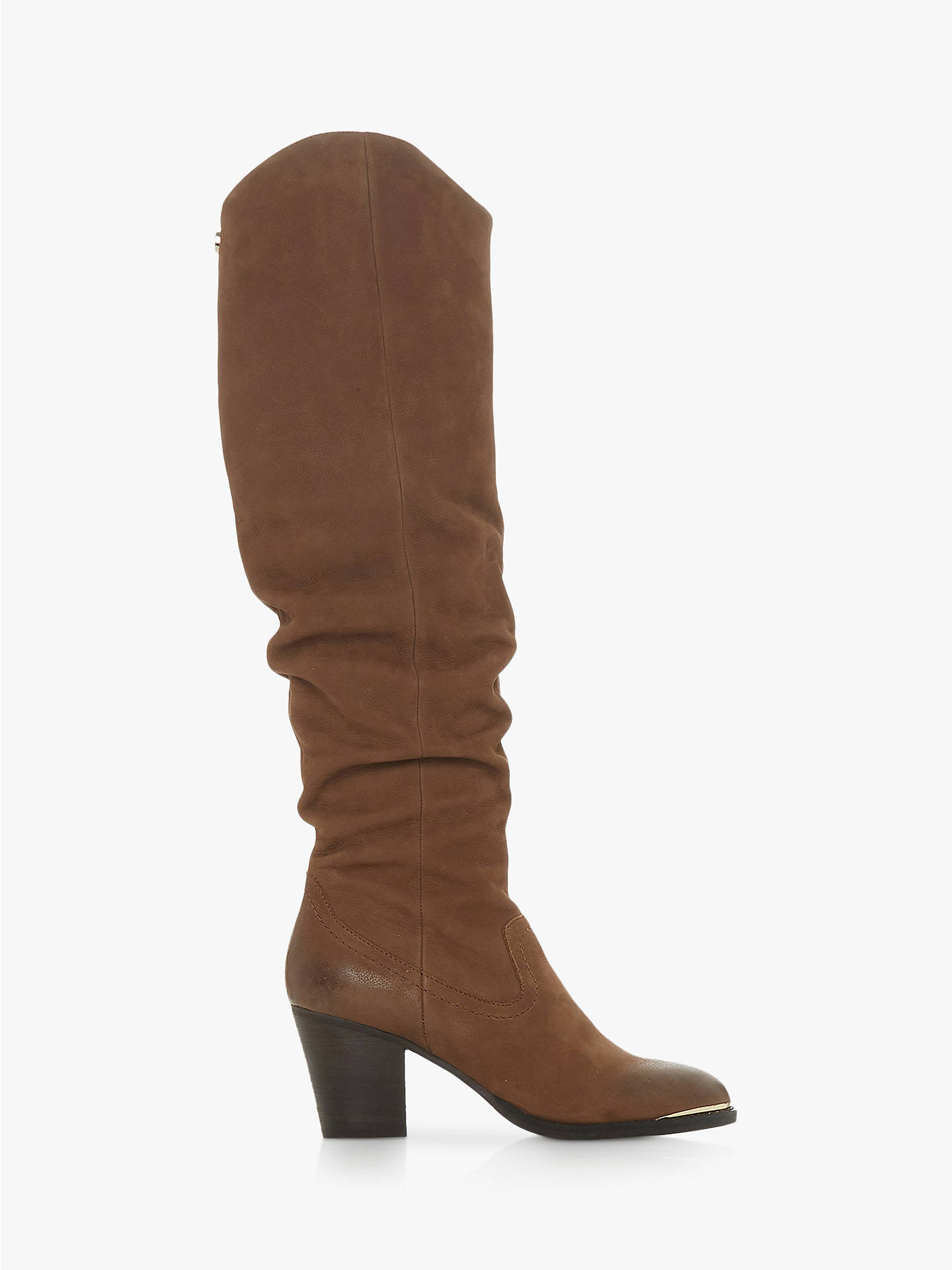 2e5842161d9 Buy Steve Madden Rova Knee High Boots