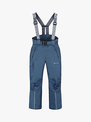 5ae1347bd Boys  Clothes