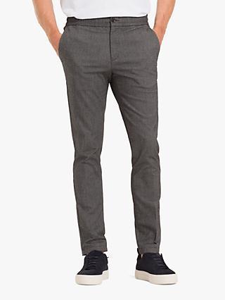 63b9d5aa1 Tommy Hilfiger Herringbone Active Pant Trousers