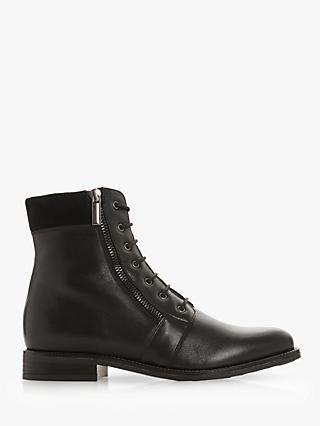 07e3a39e6f8 Womens Shoes, Boots   Trainers   John Lewis   Partners